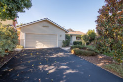 Photo of 1859 Palo Santo DR, CAMPBELL, CA 95008 (MLS # ML81683352)