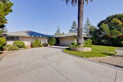 Photo of 689 Riviera DR, LOS ALTOS, CA 94024 (MLS # ML81683440)