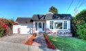 Photo of 109 Brook ST, SAN CARLOS, CA 94070 (MLS # ML81683453)