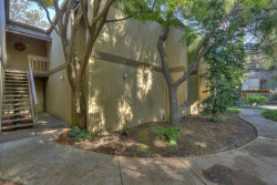 Photo of 505 Cypress Point DR 280, MOUNTAIN VIEW, CA 94041 (MLS # ML81683563)