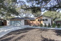 Photo of 2024 Louise LN, LOS ALTOS, CA 94024 (MLS # ML81683565)