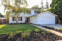Photo of 2946 Louis RD, PALO ALTO, CA 94303 (MLS # ML81683574)