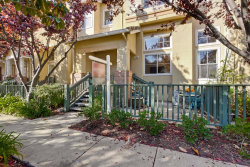 Photo of 369 Snyder LN, MOUNTAIN VIEW, CA 94043 (MLS # ML81683587)