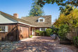 Photo of 965 Hutchinson AVE, PALO ALTO, CA 94301 (MLS # ML81683608)