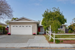 Photo of 359 N Abbott AVE, MILPITAS, CA 95035 (MLS # ML81683611)