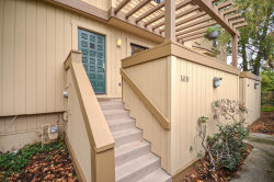 Photo of 16131 Loretta LN, LOS GATOS, CA 95032 (MLS # ML81683615)