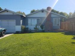 Photo of 2380 Forbes AVE, SANTA CLARA, CA 95050 (MLS # ML81683626)