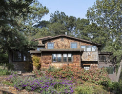 Photo of 112 Russell AVE, PORTOLA VALLEY, CA 94028 (MLS # ML81683859)