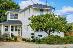 Photo of 2538 Eaton AVE, REDWOOD CITY, CA 94062 (MLS # ML81683943)