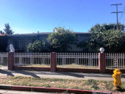 Photo of 26715 Gading RD, HAYWARD, CA 94544 (MLS # ML81683987)