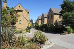 Photo of 1 Loma Vista LN, BELMONT, CA 94002 (MLS # ML81684090)
