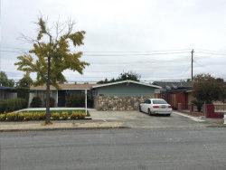 Photo of 735 Lakebird DR, SUNNYVALE, CA 94089 (MLS # ML81684151)