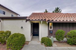 Photo of 22057 Mcclellan RD, CUPERTINO, CA 95014 (MLS # ML81684173)