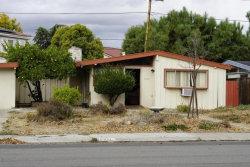 Photo of 18911 Arata WAY, CUPERTINO, CA 95014 (MLS # ML81684179)