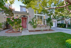 Photo of 894 W Mc Kinley AVE, SUNNYVALE, CA 94086 (MLS # ML81684223)