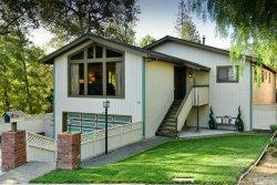Photo of 186 Fairbanks AVE, SAN CARLOS, CA 94070 (MLS # ML81684249)