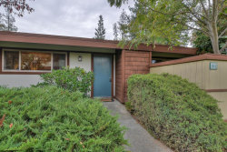 Photo of 500 W Middlefield RD 181, MOUNTAIN VIEW, CA 94043 (MLS # ML81684258)