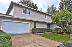 Photo of 1112 Blue Lake SQ, MOUNTAIN VIEW, CA 94040 (MLS # ML81684317)