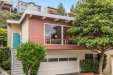 Photo of 275 Dalewood WAY, SAN FRANCISCO, CA 94127 (MLS # ML81684373)