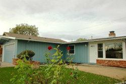 Photo of 379 Hiddenlake DR, SUNNYVALE, CA 94089 (MLS # ML81684418)