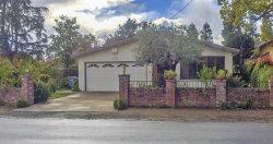 Photo of 10204 Dubon AVE, CUPERTINO, CA 95014 (MLS # ML81684469)