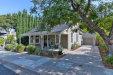 Photo of 301 Johnson AVE, LOS GATOS, CA 95030 (MLS # ML81684599)