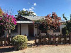 Photo of 10180 BYRNE AVE, CUPERTINO, CA 95014 (MLS # ML81684601)