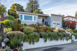 Photo of 2617 Ponce AVE, BELMONT, CA 94002 (MLS # ML81684638)