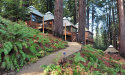 Photo of 9 Summit RD, WOODSIDE, CA 94062 (MLS # ML81684649)