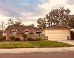 Photo of 1151 McClellan WAY, STOCKTON, CA 95207 (MLS # ML81684728)