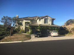 Photo of 27573 Prestancia CIR, SALINAS, CA 93908 (MLS # ML81684816)