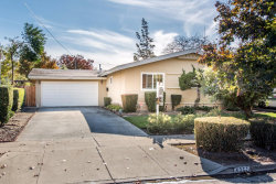 Photo of 4062 W Campbell AVE, CAMPBELL, CA 95008 (MLS # ML81684948)