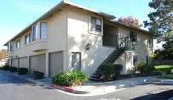 Photo of 223 Kenbrook CIR, SAN JOSE, CA 95111 (MLS # ML81684959)