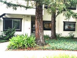 Photo of 1400 BOWE AVE 1704, SANTA CLARA, CA 95051 (MLS # ML81684975)