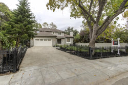 Photo of 1034 Moffett CIR, PALO ALTO, CA 94303 (MLS # ML81684991)