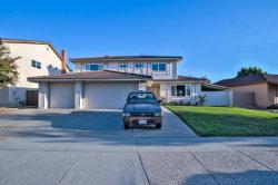Photo of 1750 Aprilsong CT, SAN JOSE, CA 95131 (MLS # ML81685073)
