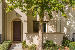 Photo of 232 O'keefe WAY 232, MOUNTAIN VIEW, CA 94041 (MLS # ML81685174)