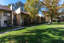 Photo of 247 N Capitol AVE 175, SAN JOSE, CA 95127 (MLS # ML81685192)