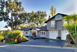 Photo of 9 W Summit DR, REDWOOD CITY, CA 94062 (MLS # ML81685235)