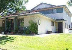 Photo of 2205 Lemontree WAY 3, ANTIOCH, CA 94509 (MLS # ML81685251)