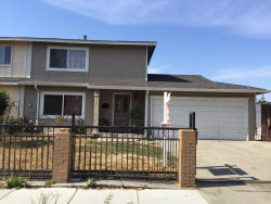 Photo of 1755 Crucero DR, SAN JOSE, CA 95122 (MLS # ML81685262)