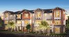 Photo of 845 De Guigne Drive #4, SUNNYVALE, CA 94085 (MLS # ML81685264)