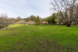 Photo of 310 Kings Mountain RD, WOODSIDE, CA 94062 (MLS # ML81685309)