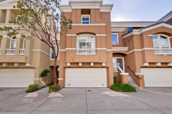 Photo of 148 Serenity PL, MILPITAS, CA 95035 (MLS # ML81685398)