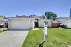 Photo of 1930 Thomas Dehaven CT, TRACY, CA 95376 (MLS # ML81685424)