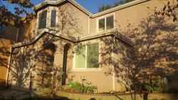 Photo of 5266 Vera LN, SAN JOSE, CA 95111 (MLS # ML81685534)