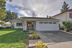 Photo of 3954 Acapulco DR, CAMPBELL, CA 95008 (MLS # ML81685671)