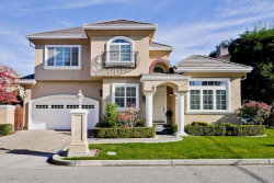 Photo of 1442 Hoffman LN, CAMPBELL, CA 95008 (MLS # ML81685808)