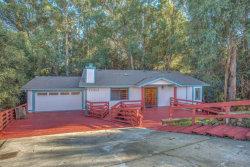 Photo of 23350 Thurston CT, HAYWARD, CA 94541 (MLS # ML81685811)