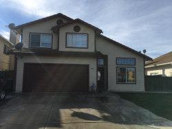 Photo of 1442 Tecopa WAY, SALINAS, CA 93905 (MLS # ML81685819)